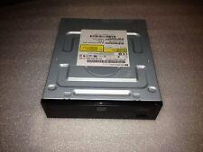 Lettore DVD-ROM Samsung TS-H353 16x SATA