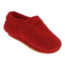 f9564fca87cbd Chaussures unisexes Pointure 24 pour bébé