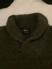Fred Perry Men's Other Jumpers & Cardigans
