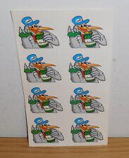 LIONEL TRAINS NEW/OLD PART: DECAL SHEET 9833 VLASIC PICKLES JAR STORK REEFER CAR