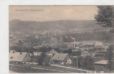 Schreiberhau-Weissbachtal ca 1920 Schlesien