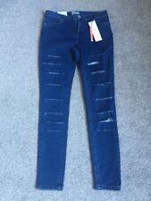 New Look High Slim, Skinny Jeans for Women