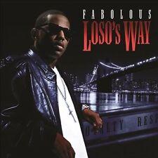 Loso's Way [Edited]