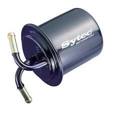 Subaru Disposable Fuel Filter
