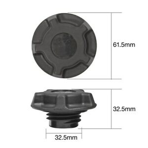 Tridon Oil Cap TOC545 fits Honda S2000 2.0 (AP)