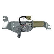 Windshield Wiper Motor fits 2000-2004 Subaru Legacy,Outback  WAI WORLD POWER SYS