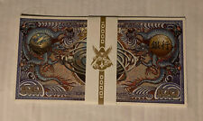 Firefly Serenity Robbery Money Bundle 100 & 500 Replica Loot Crate Exclusive