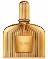 Tom Ford 'Sahara Noir' Eau De Parfum Spray 50ml/1.7oz New In Box