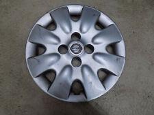 Original Nissan Radkappe 40315AX600, 14 Zoll (11.1)