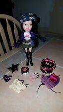 2006 Bratz Ooh La La Paris KUMI Doll COMPLETE with Clothes & Accessories