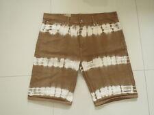 BNWT Levi's 508 Men's Regular Taper Fit  Shorts W 40