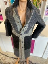 Integrity toys PAOLO MARINO Most Influential coat Monarchs Homme Hungarian