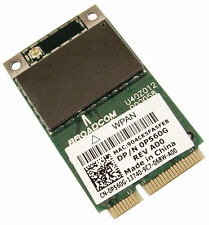 Dell Latitude X1 Wireless 350 Bluetooth Internal Module 64Bit