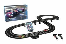 Scalextric 1:32 Scale Slot Sets