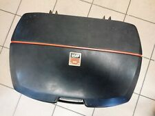 Givi Monokey Topcase oder Seitenkoffer E45
