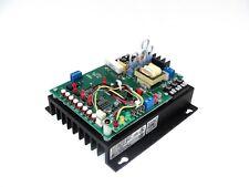 KB Electronics KBCC-240D, 9947 DC drive 1HP @ 115v / 2HP @ 230v SCR