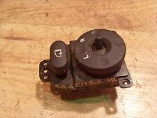 Kia Carens III (FG) Außenspiegel Schalter (2)