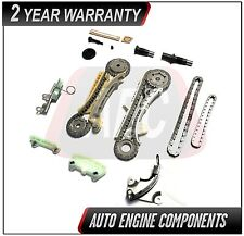 Timing Chain Kit 4.0 L for Ford Explorer Ranger Mustang Mazda
