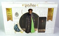 Wizarding World Harry Potter Invisibility Cloak - Brand New