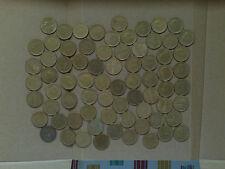 Lotto 73 Monete 200 Lire: 77 78 79 80 81 85 87 88 91 95 98 + Edizioni Speciali