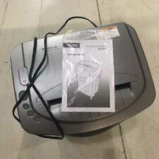 Royal Mc14mx 14 Sheet Micro Cut Shredder