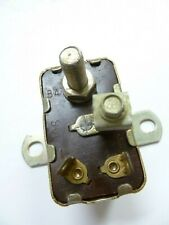 NORS 1961-1964 CHRYSLER DODGE PLYMOUTH AUTO TRANS STARTER RELAY 2095608