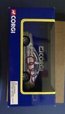 TY97016 Audi A4 2003  CORGI 1:43 Die Cast NIB