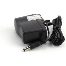 5V Breakout Board Power Supply