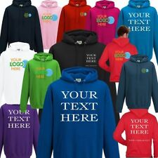 Long Sleeve Regular Personalised Hoodies & Sweats for Men
