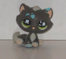 Lps Cat Ebay