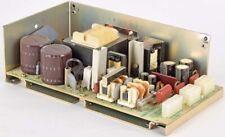 Kepco ERX24-5 AC115/230V 24VDC 5Amp 50/60Hz 120W PSU Power Supply Unit