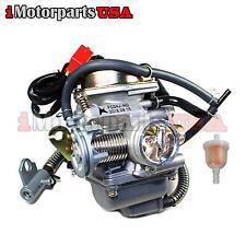 Carter Go Kart Parts for sale | eBay on hammerhead gts 150 wheels, hammerhead 80t wiring diagram, hammerhead gts 250 wiring diagram, hammerhead gts 150 parts,