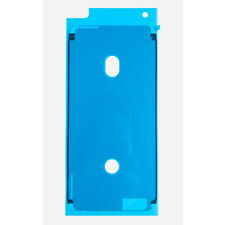 """New Waterproof Screen Display Frame Adhesive Seal Pre-Cut For iPhone 6s 4.7"""" USA"""