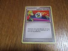 Carte Pokémon Unco Echange D'énergie 75/108 (Ex Gardiens du Pouvoir)