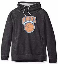 846df2a6 New ListingTouch Women's New York Knicks Hardwood Classics Throwback  Sweatshirt XL NBA