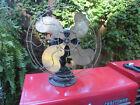 Vintage Antique Emerson Electric Fan