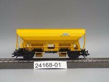 Trix 24168-01 On / Selbstentladewagen Type Fcs le Dbg # Neuf Emballage D'Origine