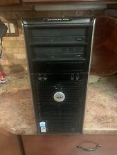 Dell Optiplex 330 Intel Pentium Dual E2180 - 2.0GHz - 1GB Desktop PC