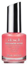 IBD ADVANCED WEAR NAIL POLISH 14ml - DOCKSIDE DIVA nude beige natural