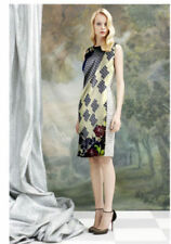 Unbranded Homespun Fabric Apparel-Dress Clothing Craft Fabrics