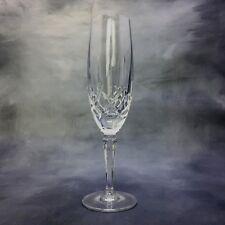 Gorham Crystal Lady Anne Champagne Flute 805102