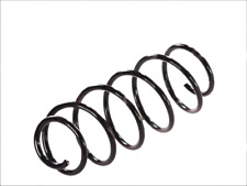 FRONT COIL SPRING SUSPENSION KYB KYBRH2950