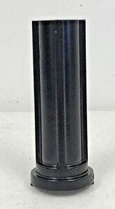 NEW - Mercury/Mercruiser OEM Aft Adapter Part # 8M0057396