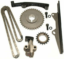 Engine Timing Chain Kit Cloyes Gear & Product fits 88-95 Toyota Pickup 2.4L-L4