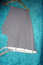 C&A Herrenhosen aus Polyester mit mittlerer Bundhöhe