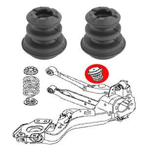 Butées suspension arrière pour Nissan X-Trail T31