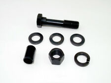 Alignment Camber Kit Front,Rear XRF SAL-1009