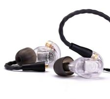 Westone UM Pro 20 Dual-Driver Universal-Fit In-Ear Monitors / Global Shipping
