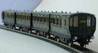 Smallbrook Studio railway model resin kits in OO gauge (22 products)