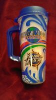 Universal Studios Florida Island Of Adventure Unlimited Free Refill Cup